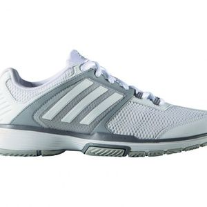 Adidas performance Women's training shoes